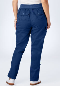 a5c54745596 Cheap Plus Size Pants for Women