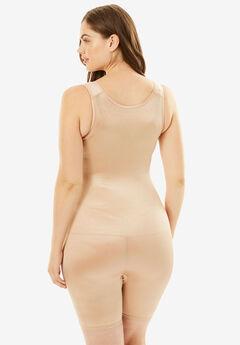 a1369039c Body Shaper by Secret Solutions® Curvewear