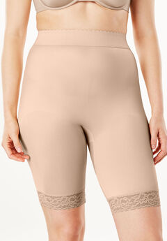 Shaping Thigh Slimmer by Rago®,