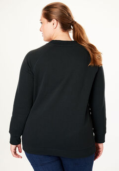 c6263a7a08c Cheap Plus Size Sweaters   Cardigans for Women