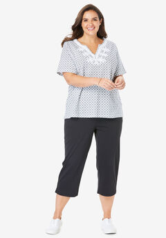Plus Size Suits & Sets for Women | Full Beauty