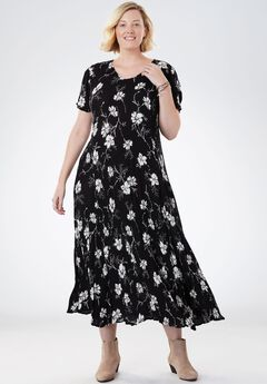 Cheap Plus Size Dresses for Women | Full Beauty
