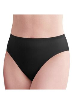 Comfort Revolution EasyLite™ Hi Cut Panty by Bali®,