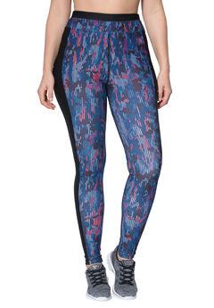 Cheap Plus Size Activewear for Women  7661024b4
