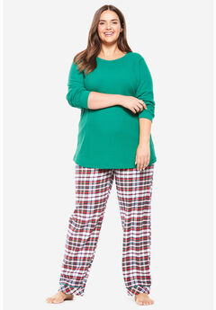 40afe1a912 Cheap Plus Size Pajamas   Sleepwear for Women