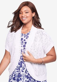 Plus Size Sweatshirts and Hoodies for Women  448889e6d