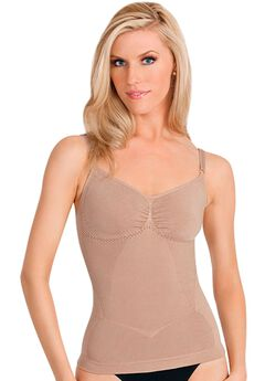 Julie France by Euroskins Camisole Shaper Top,