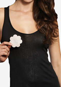 Maidenform®  Satin Nipple Covers,