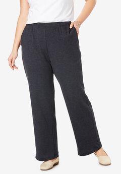 Plus Size Dress Pants & Work Pants for Women | Full Beauty