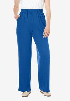 Plus Size Dress Pants & Work Pants for Women | Fullbeauty