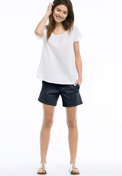 Chino Shorts by ellos®,