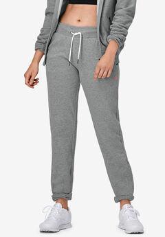 Jogger Sweatpants by ellos®,
