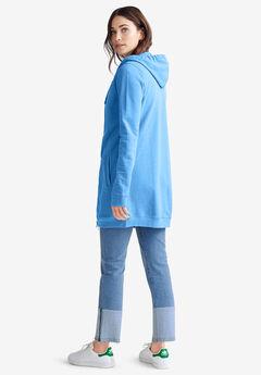 Plus Size Coats & Winter Jackets for Women | Fullbeauty