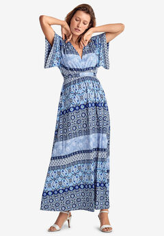 Plus Size Sundresses for Women | Full Beauty