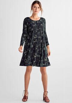 Chelsea Knit Dress by ellos®,