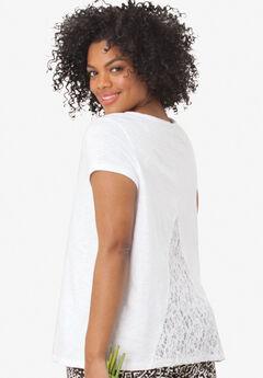 6c7b0052fb58d Ellos Plus Size Clothing for Women