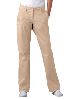 Classic Chino Pants by ellos®,