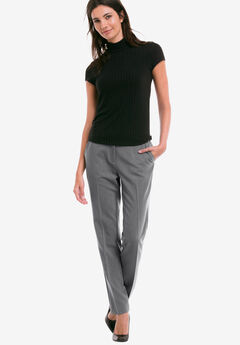 Everyday Slim Pants by ellos®,