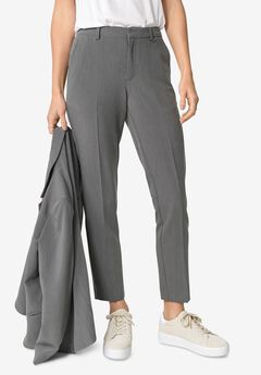 Everyday Slim Pants,