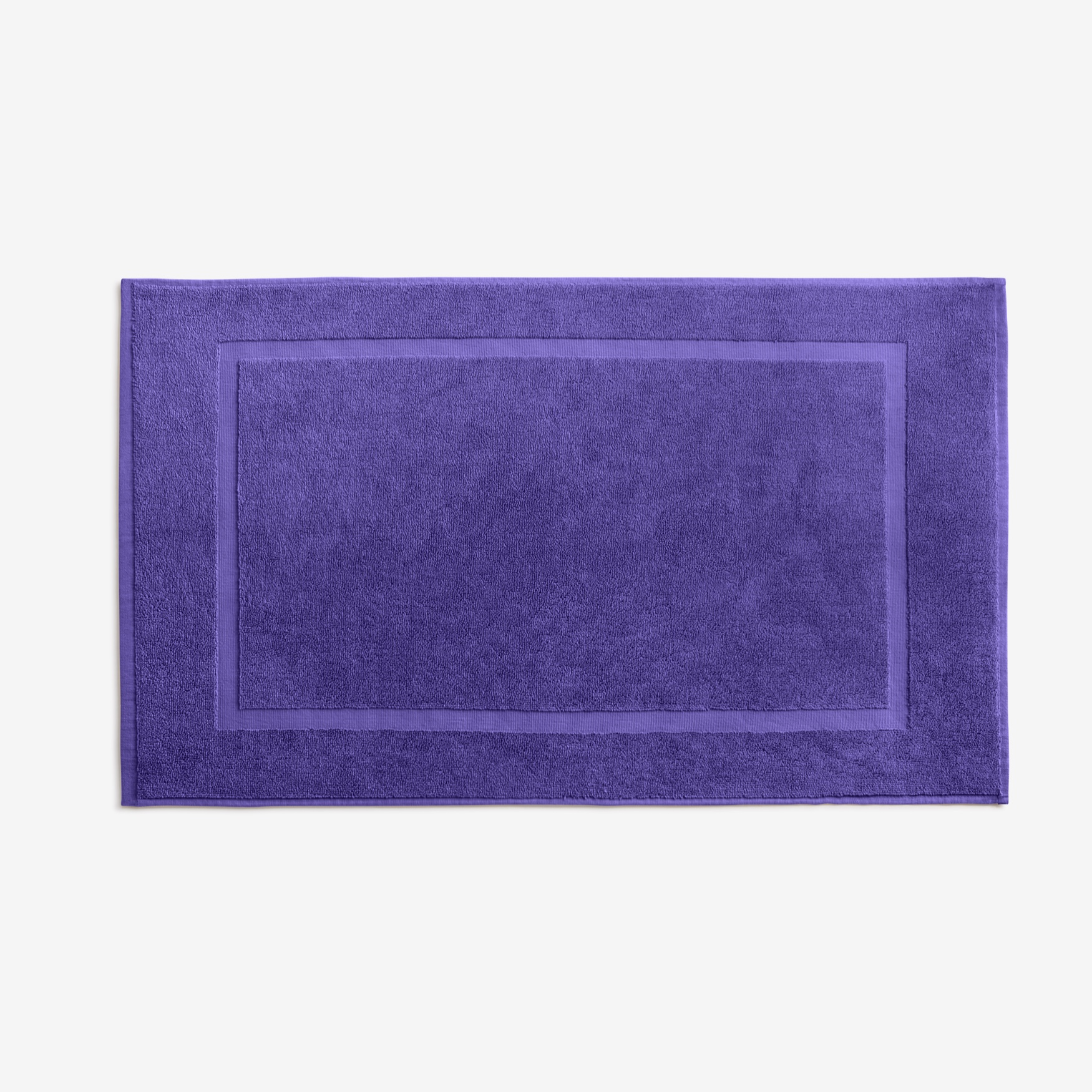 BH Studio Terry Bath Mat,