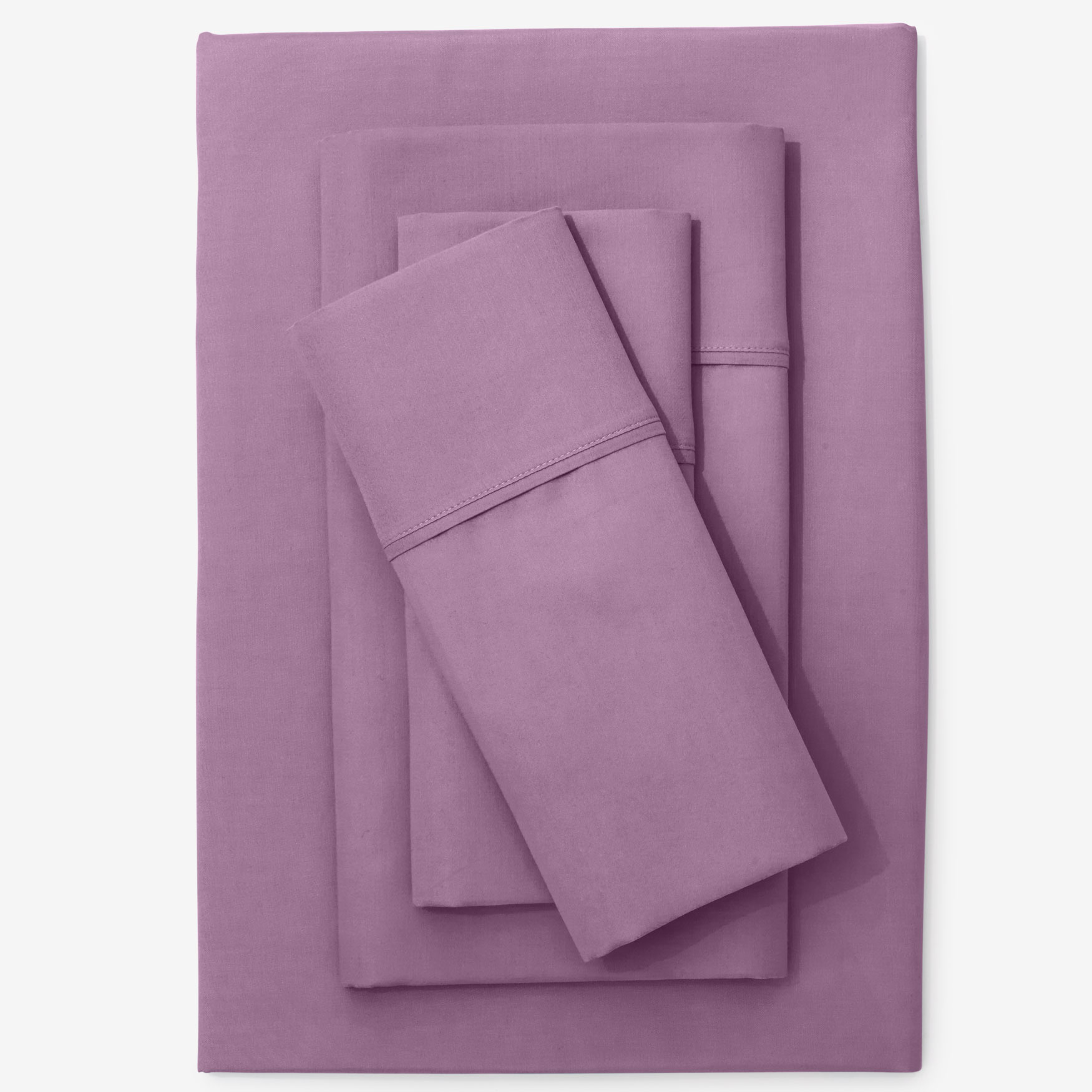 500-TC Sheet Set,