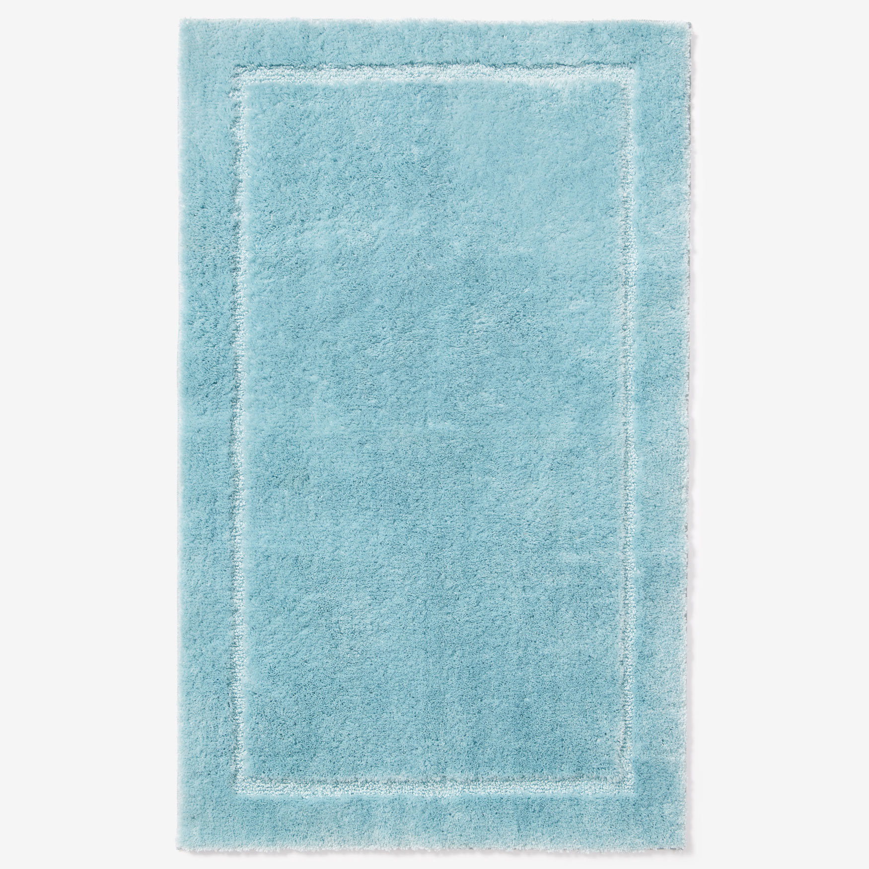"BH Studio 30"" x 50"" Luxe Bath Rug
