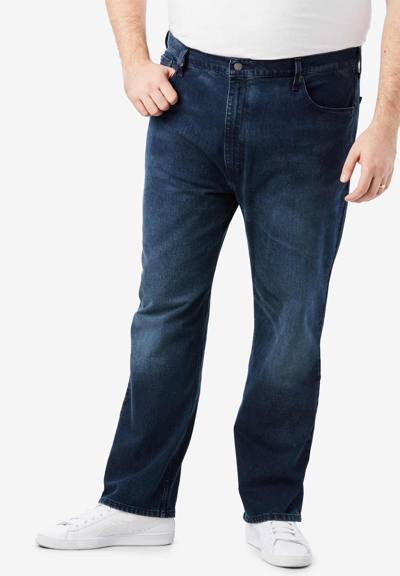 2204c74300 Levi s® 559™ Relaxed Straight Jeans
