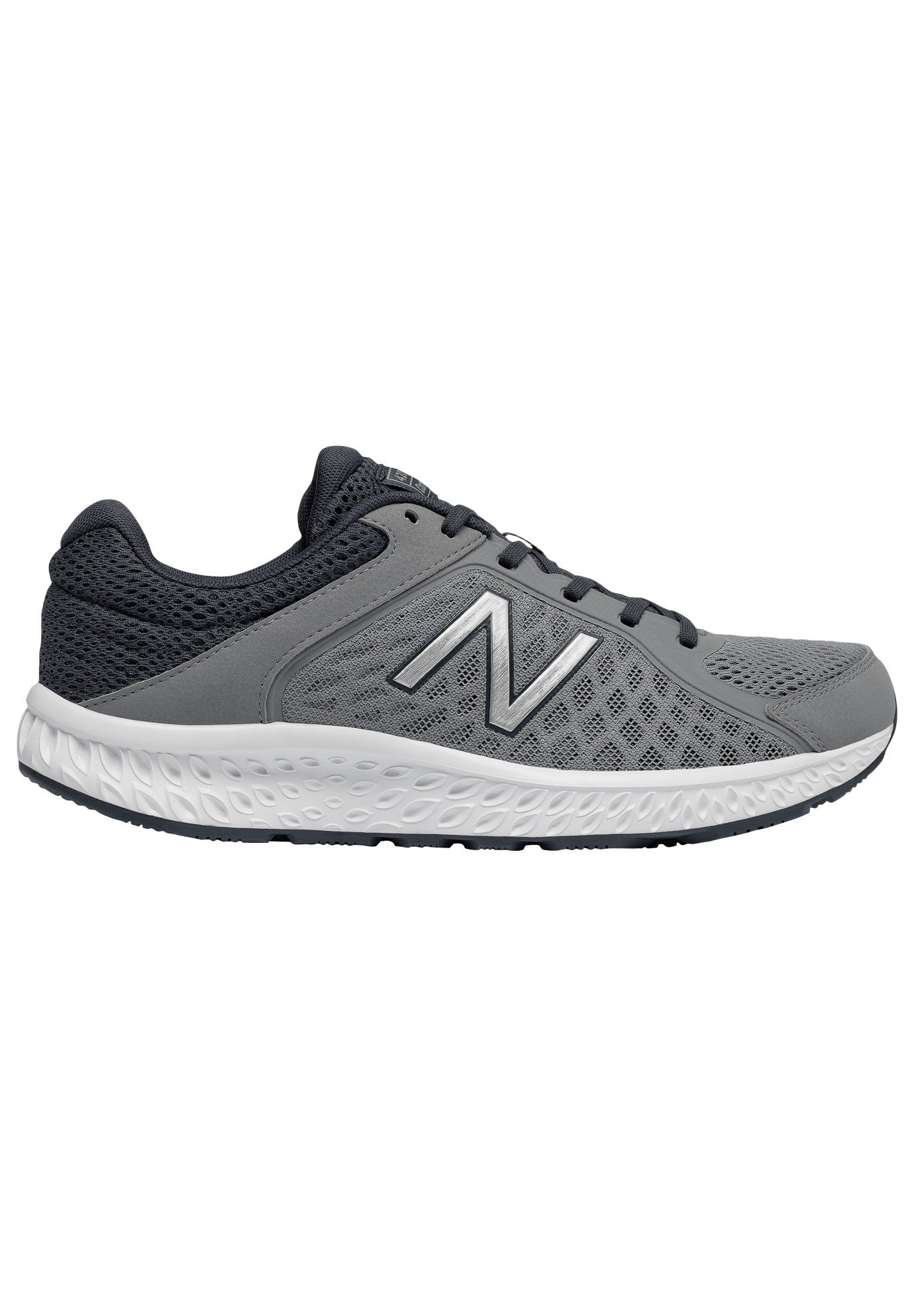 New Balance® 420v4 Sneakers,
