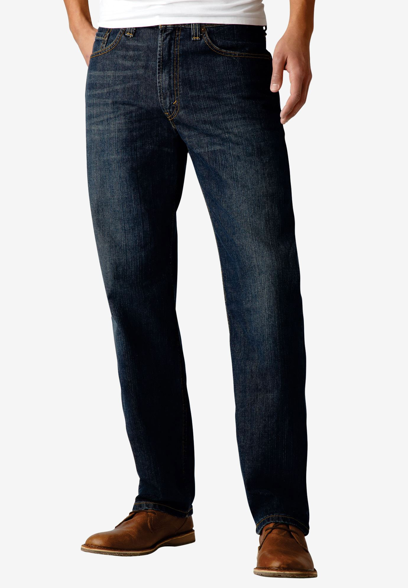 Levi's® 550™ Relaxed Jeans,