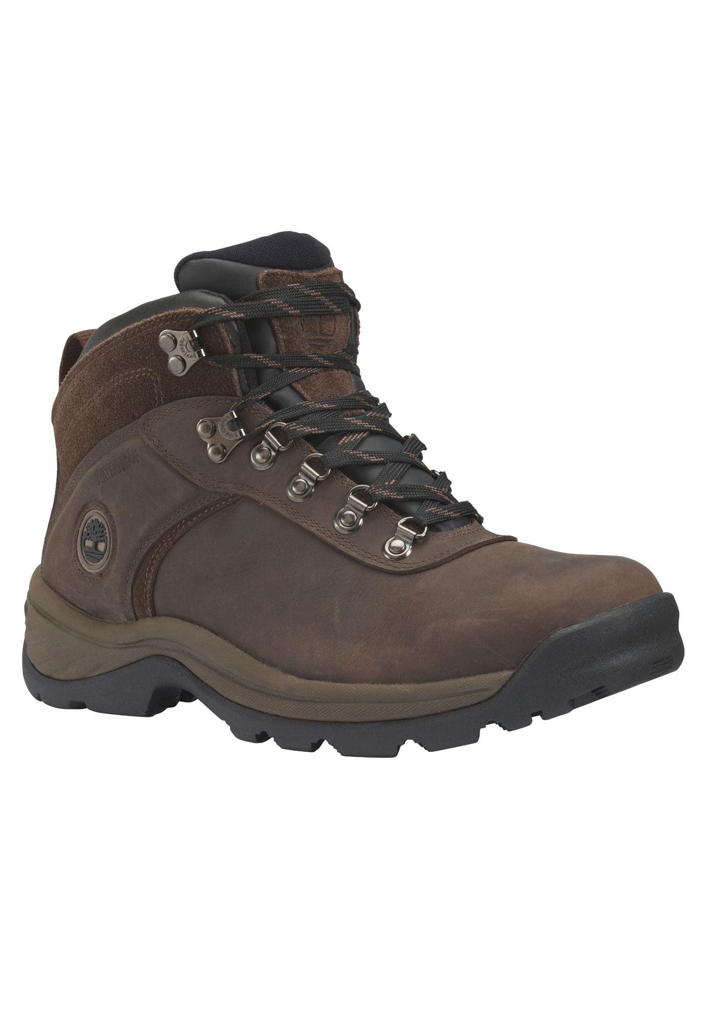 34ac78da58 Timberland® Flume Mid Waterproof Boots
