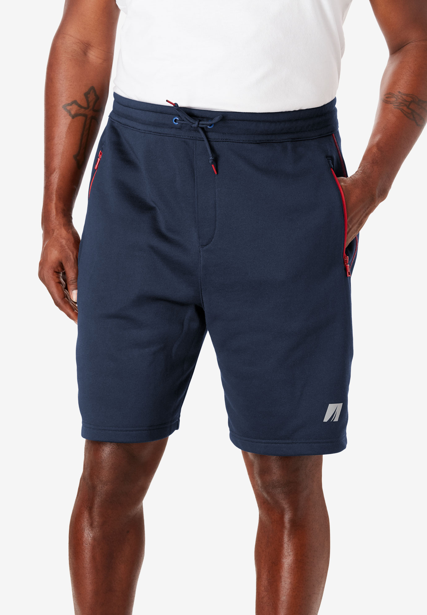 Drawstring Shorts by Nautica®,