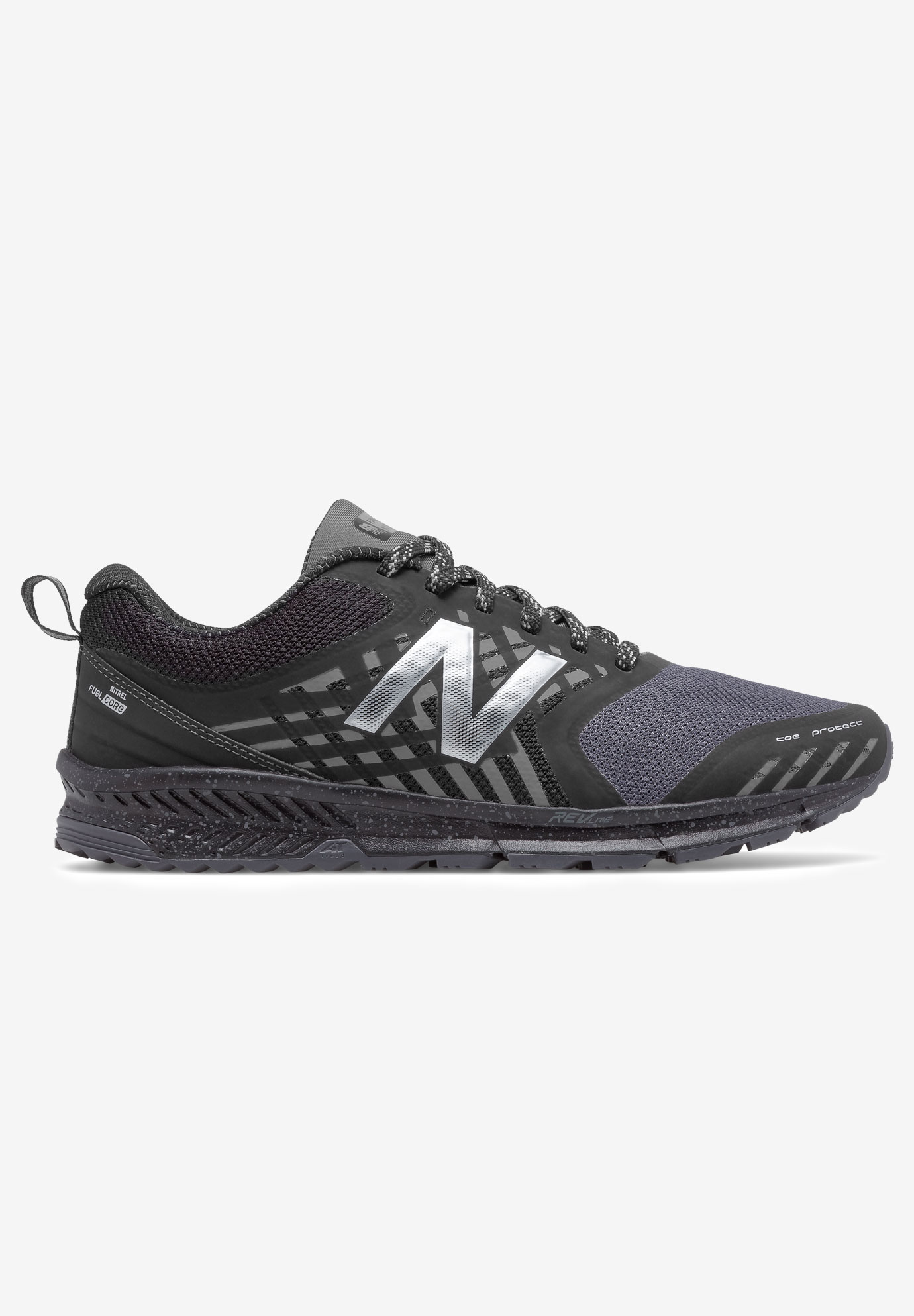 New Balance® FuelCore NITREL V1 Sneakers,