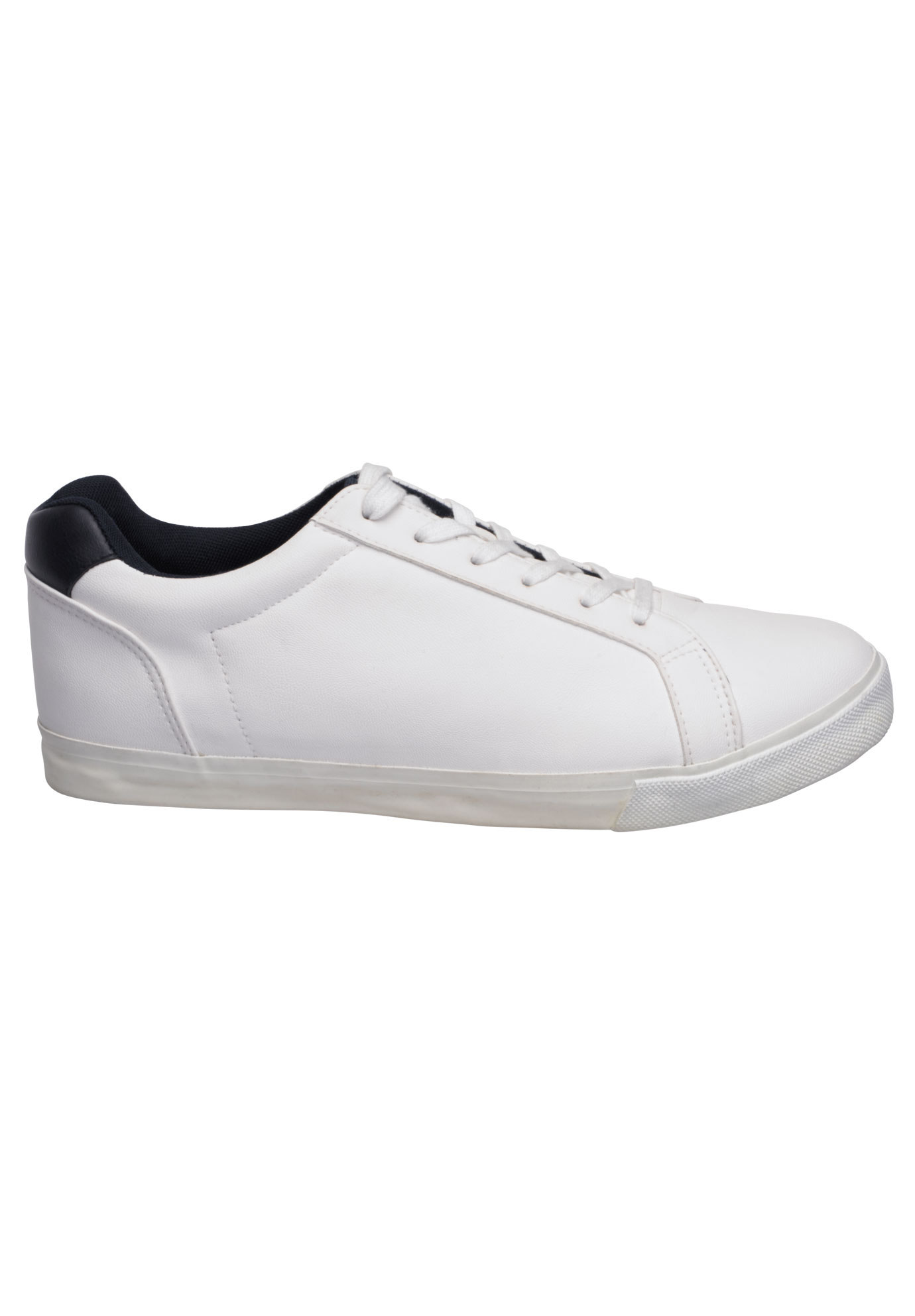 Tennis Shoes by Liberty Blues®,