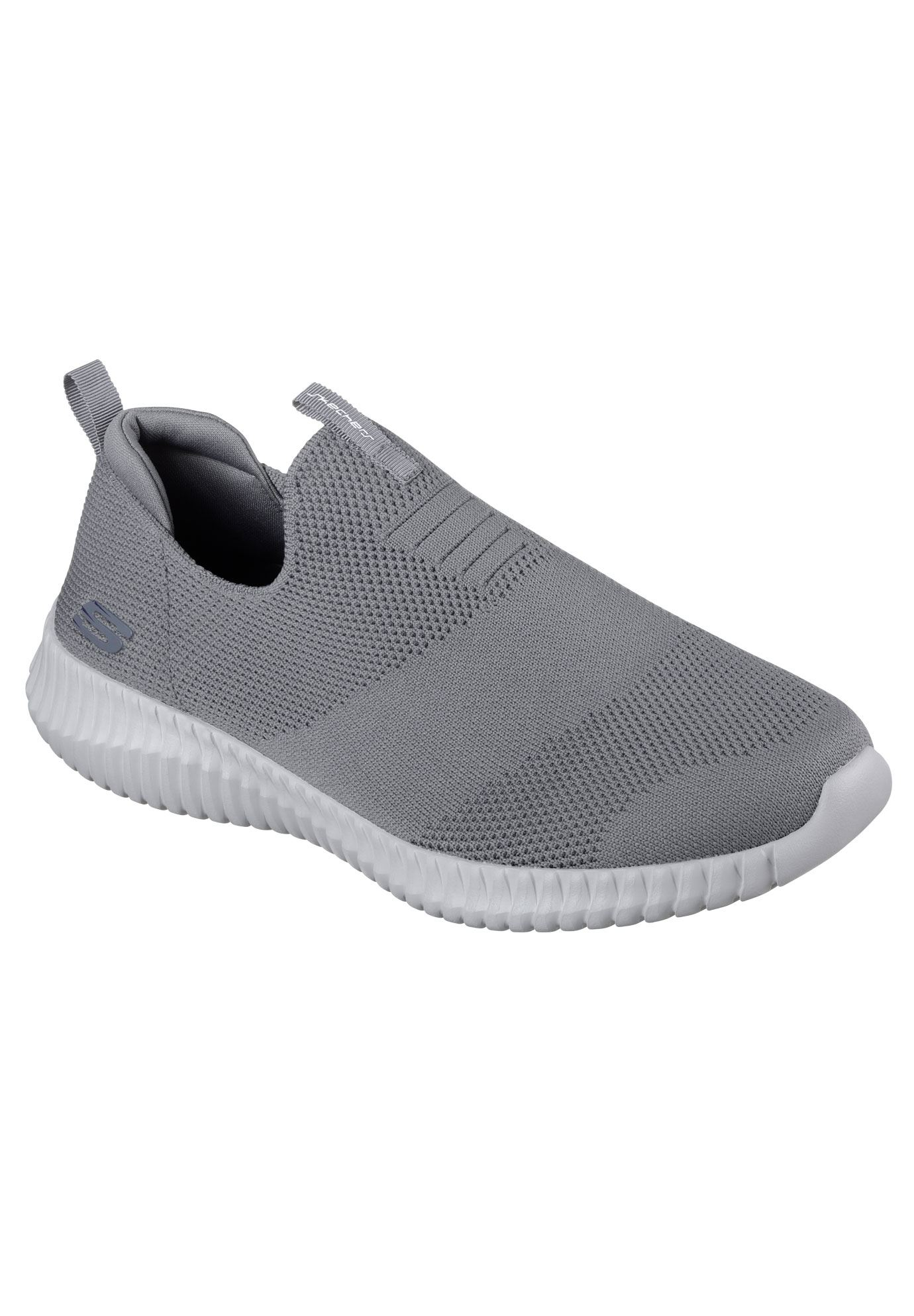 Elite Flex - Wasick Slip-Ons by SKECHERS®,