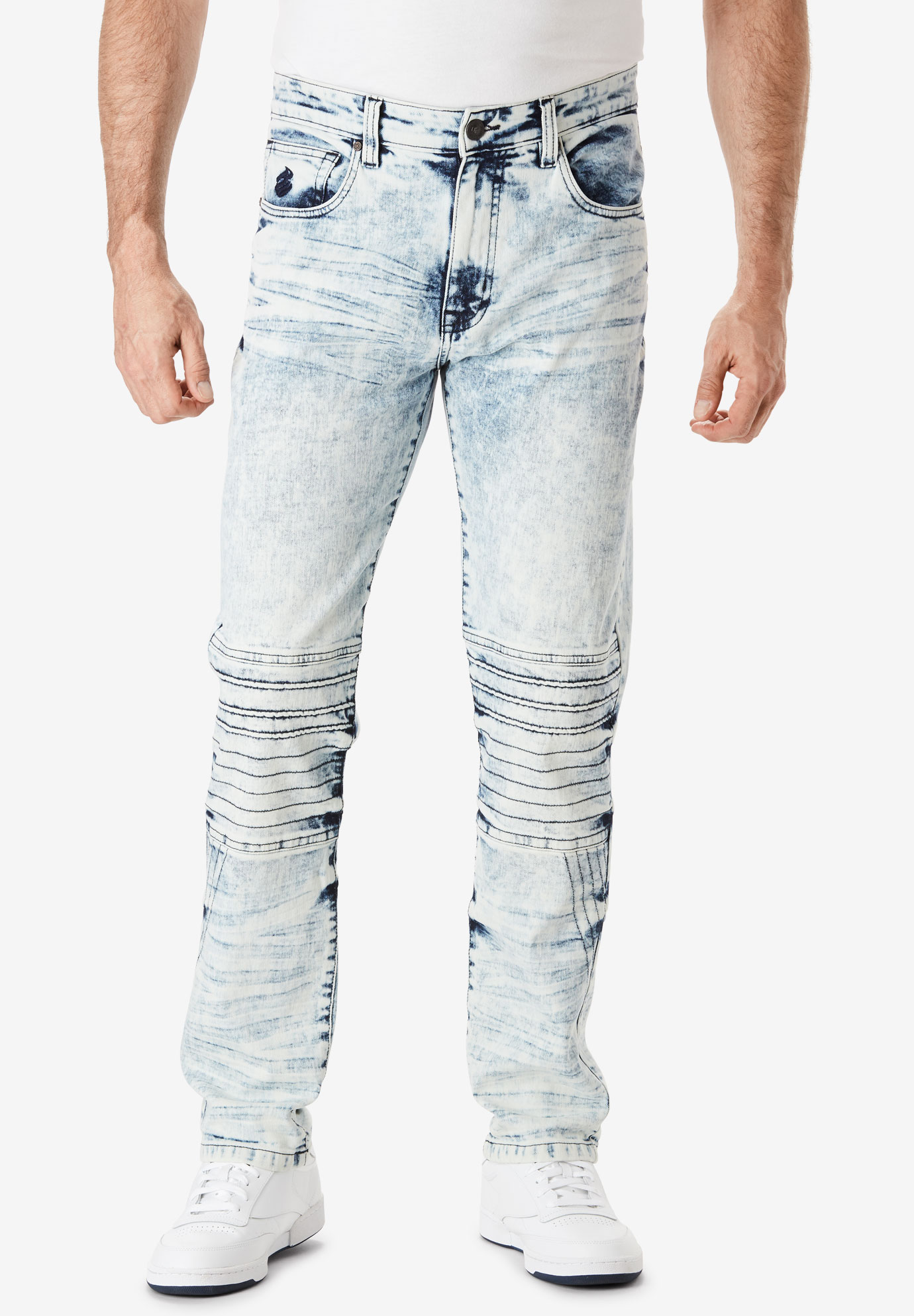 Rocawear® Admiral Jeans,