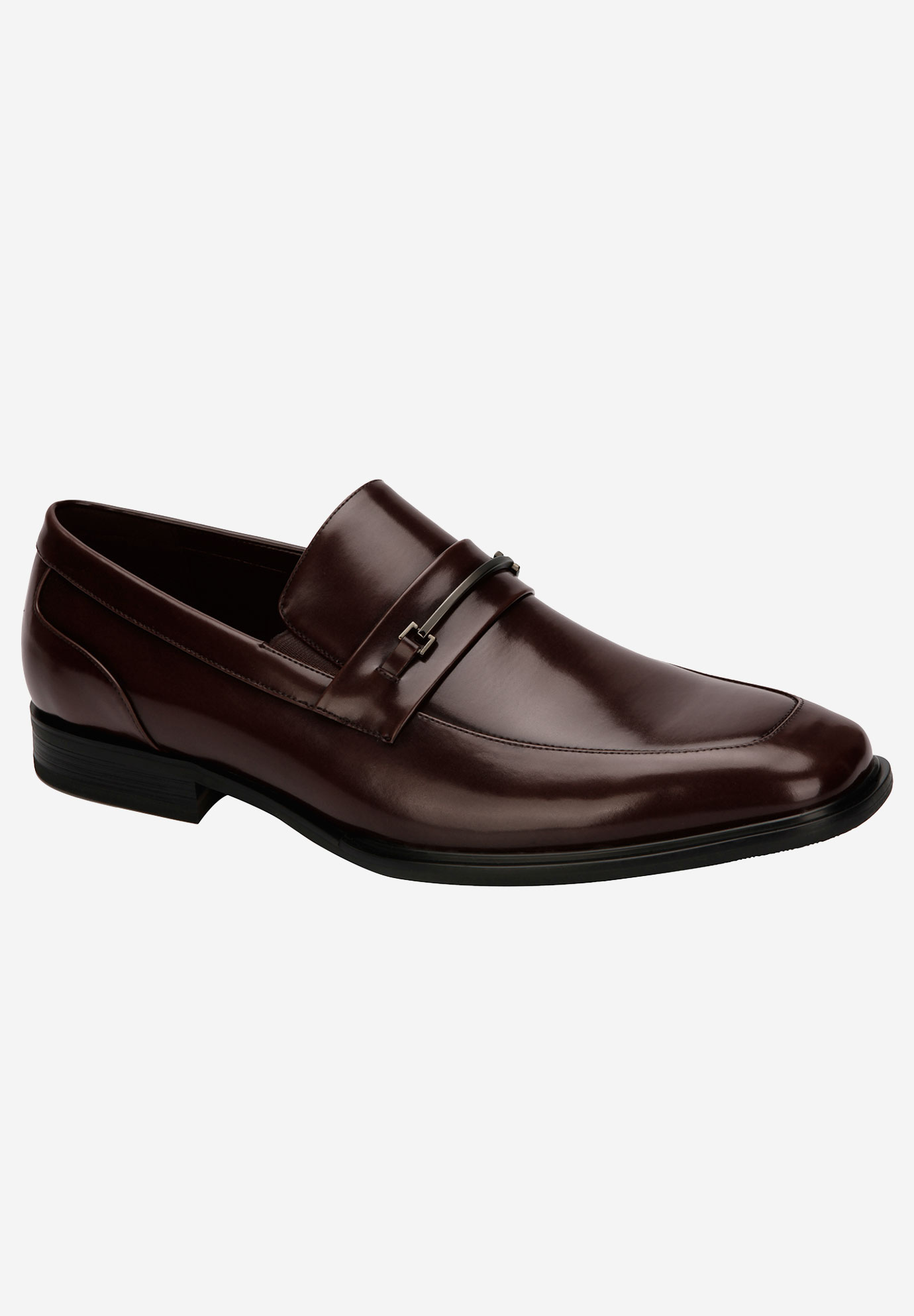 REACTION Kenneth Cole® Settle Loafers,