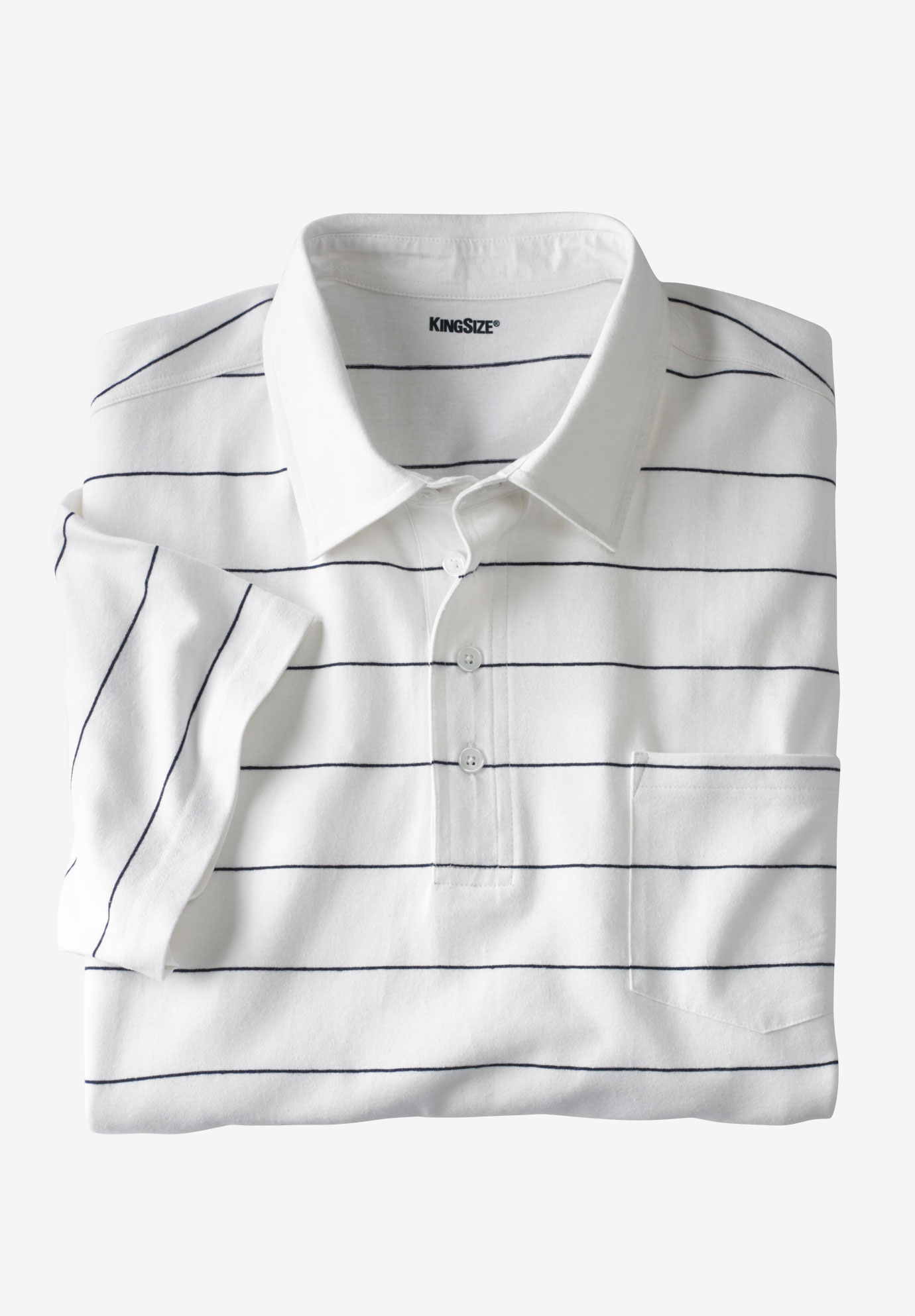 Golf Polo Plus Size Shirts Full Beauty