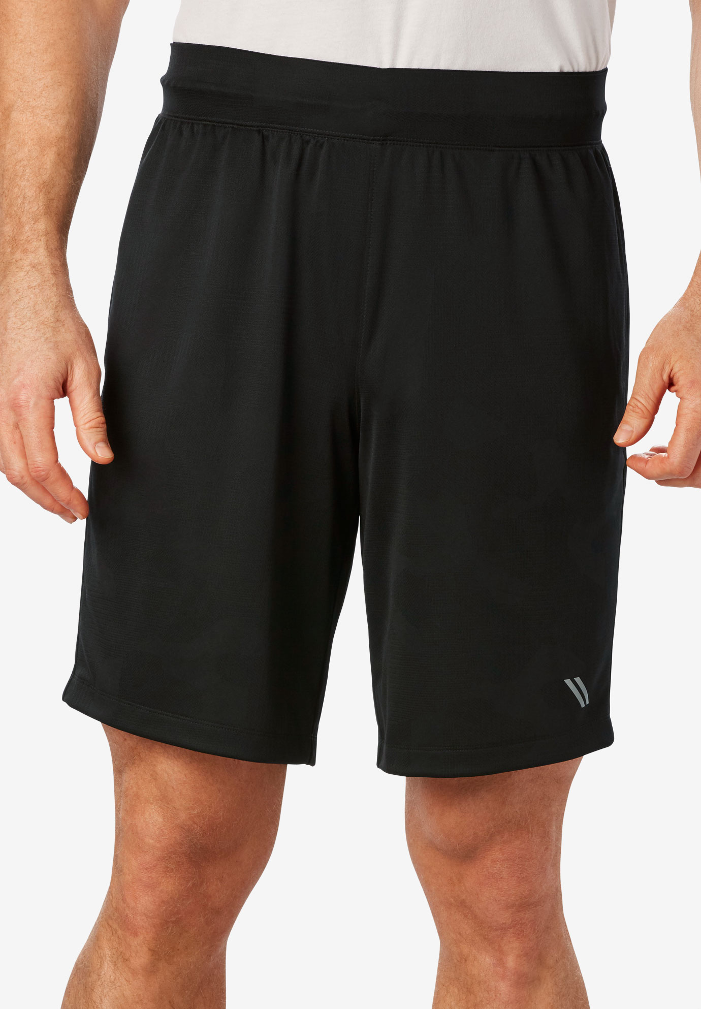 Powerflex Shorts by KS Sport™,