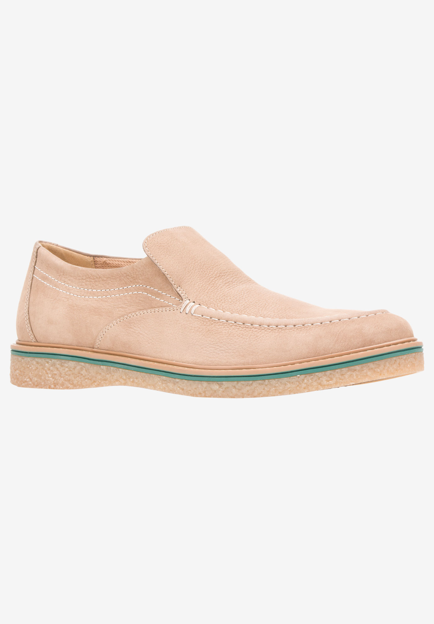 Hush Puppies® Jaden Slip-On Loafers,