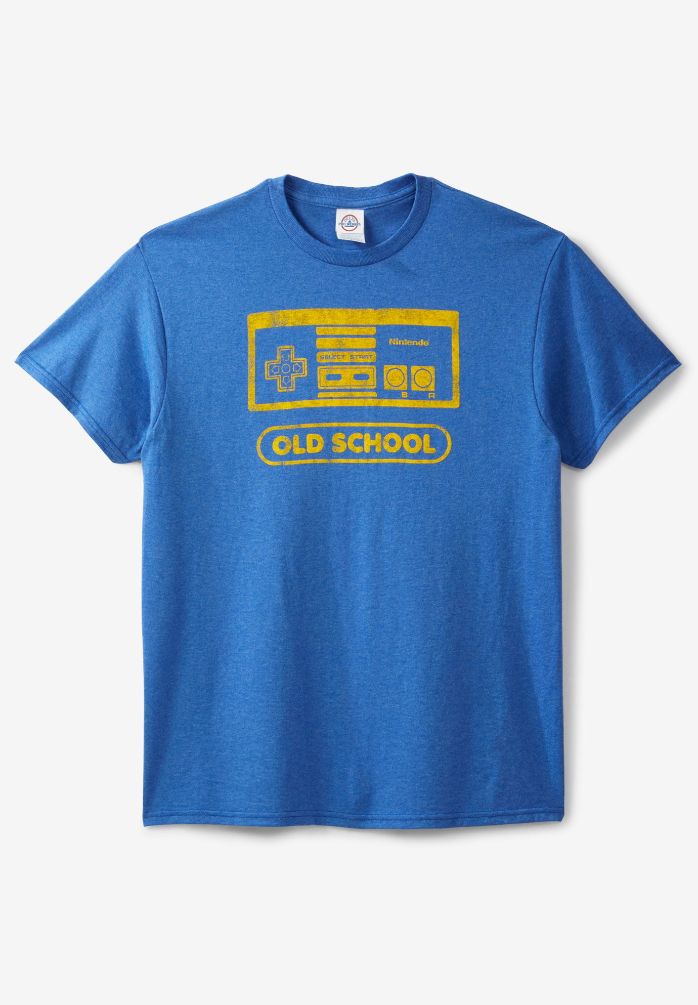 Video Games graphic Tees,