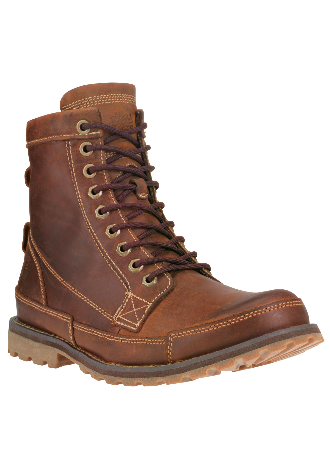 Timberland® Earthkeepers® Original Leather Boot,