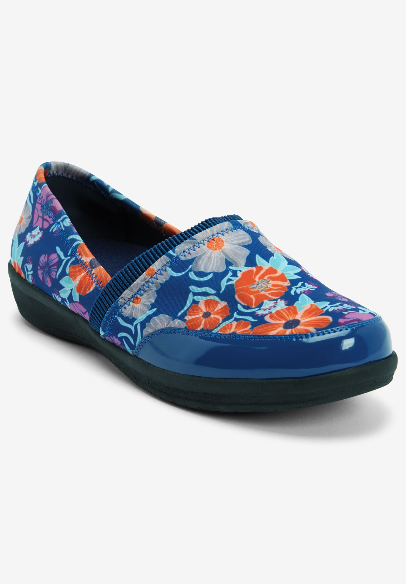 The Manon Rain Flat By Comfortview®,