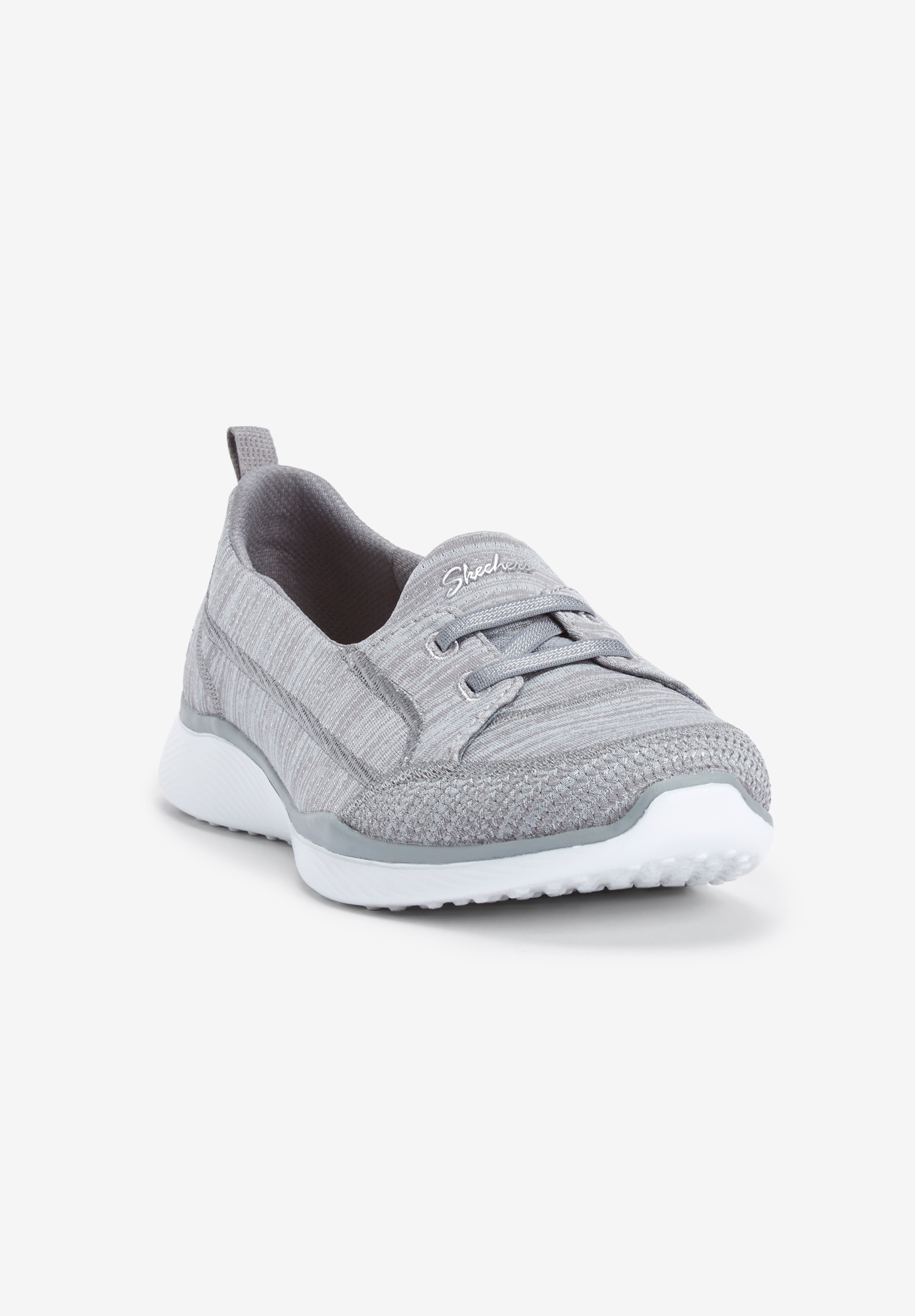 The Microburst 2.0 Best Ever Sneaker by Skechers®,