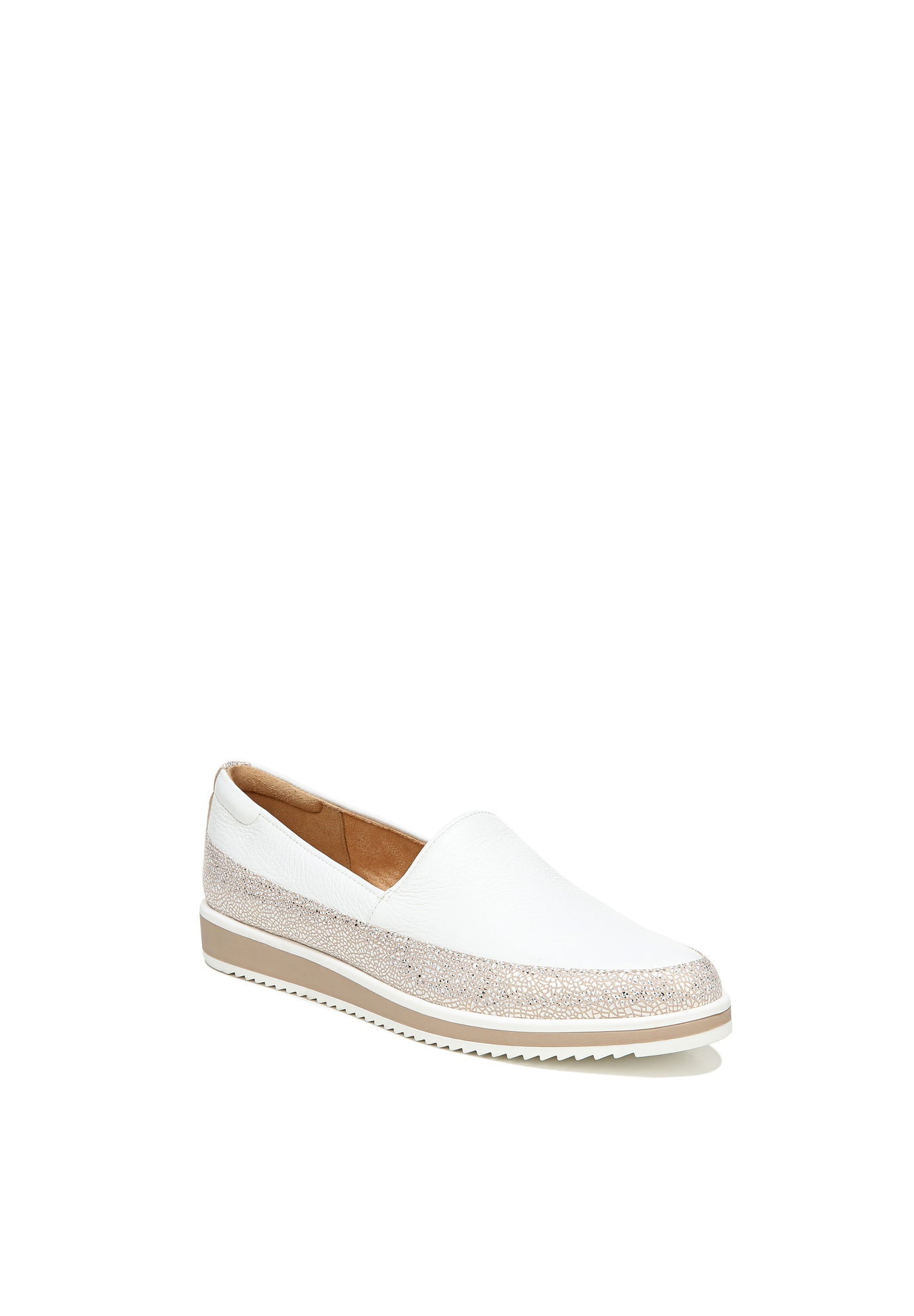 Beale Loafer by Naturalizer,