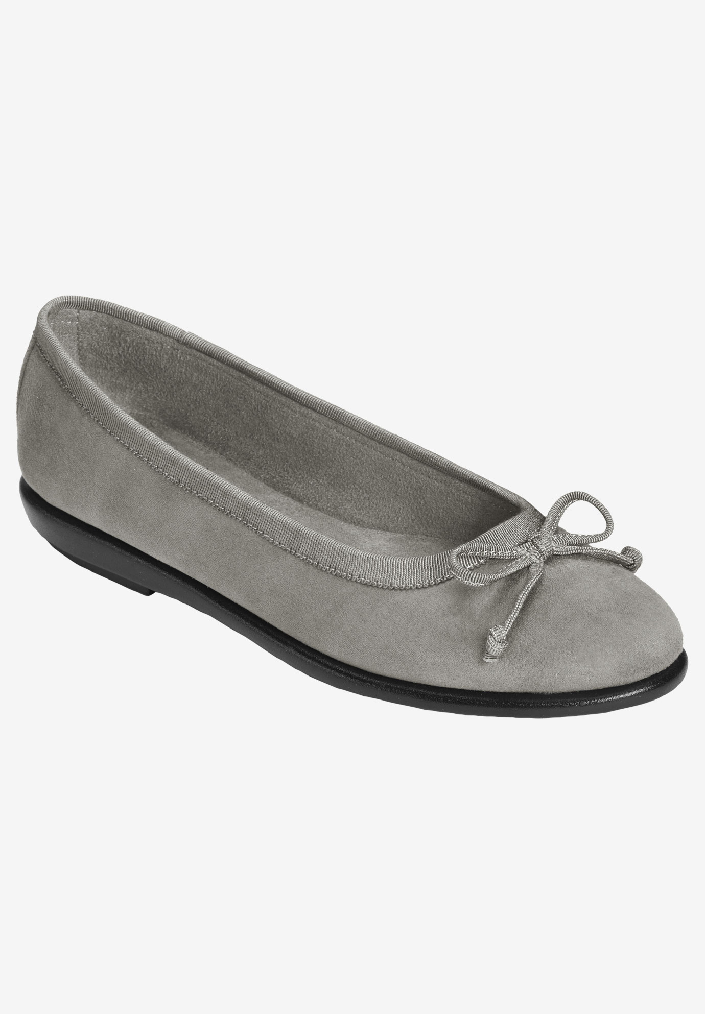 Fun Bet Flat by Aerosoles®,