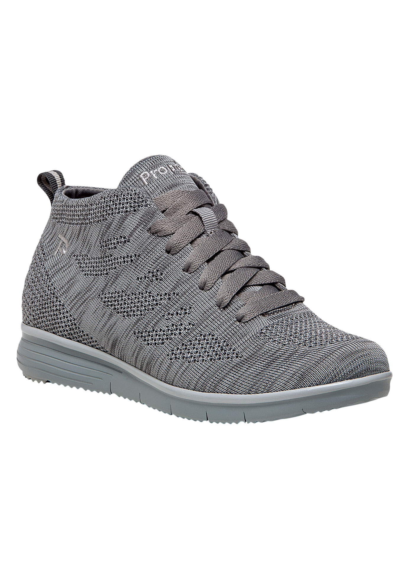 TravelFit Hi Sneakers by Propet®,