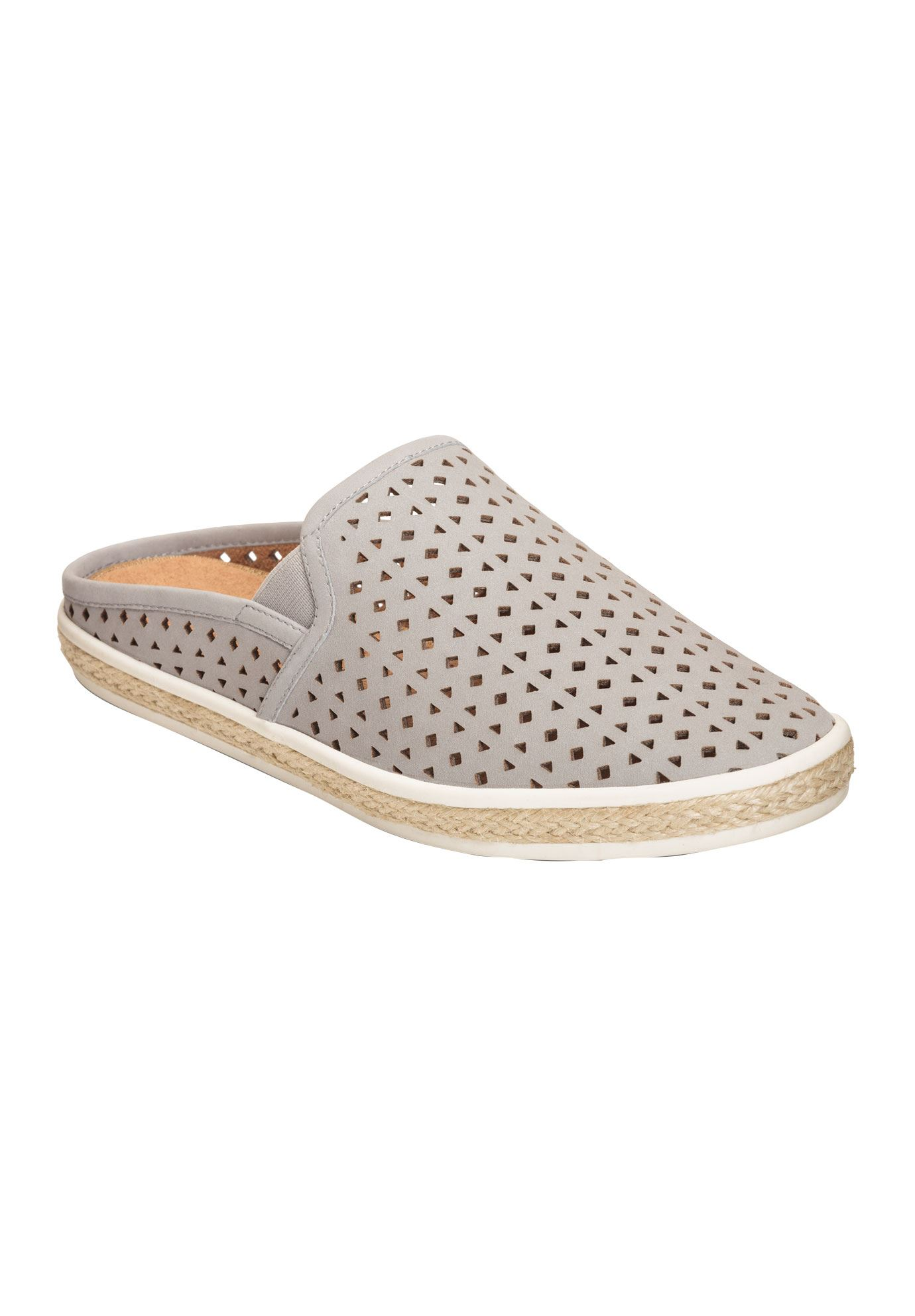 Fun For All Slip-On by Aerosoles®,