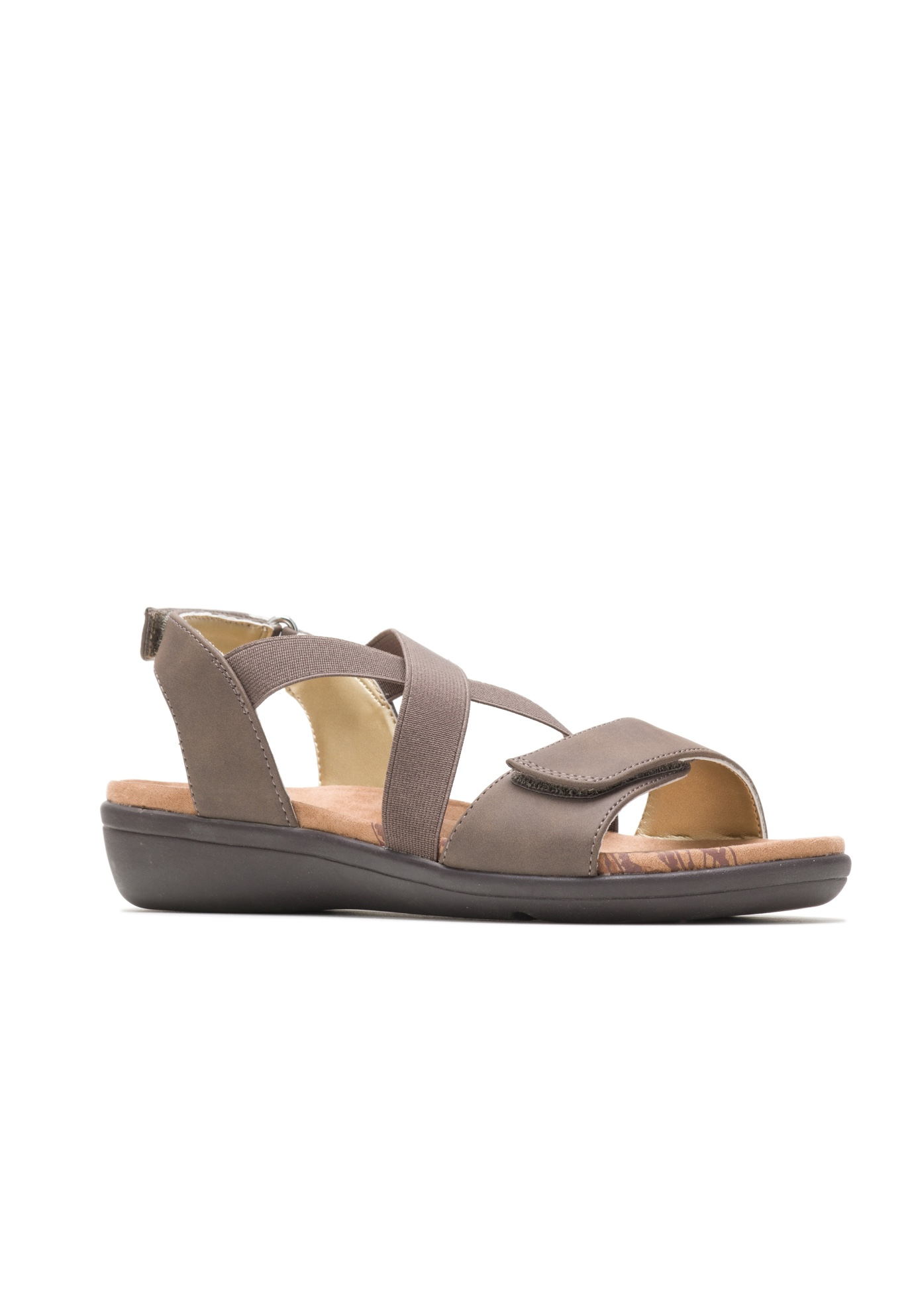 Soft Style Patience Sandals,