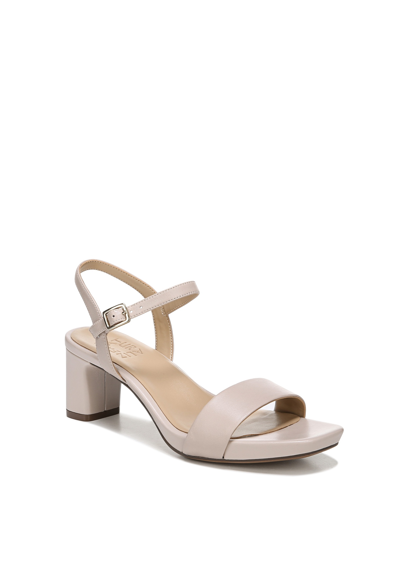 Ivy Sandal by Naturalizer,