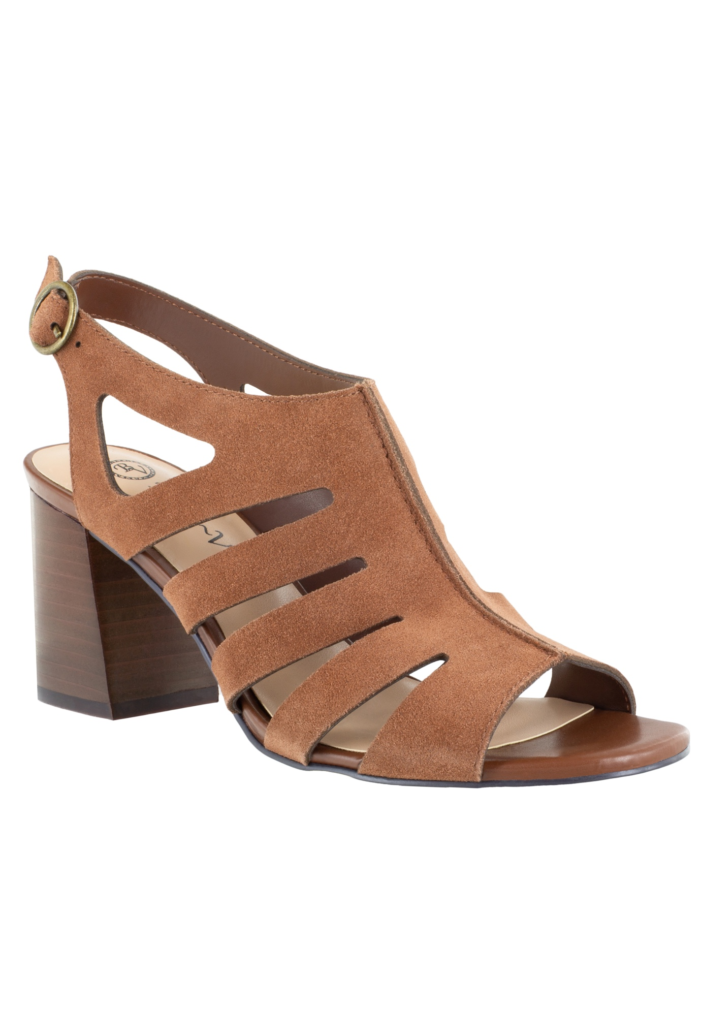 Colleen Sandal by Bella Vita,